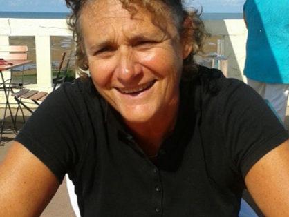 Valérie Blanchet